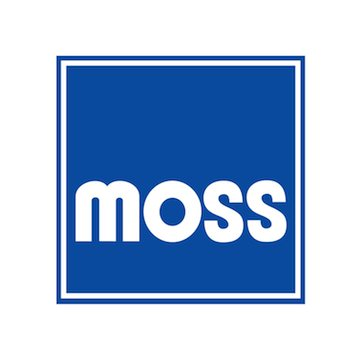 Rob's Blog: Annual Moss Promotion